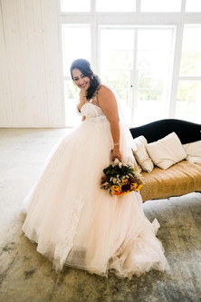 Neicy Whittle bridal.jpg