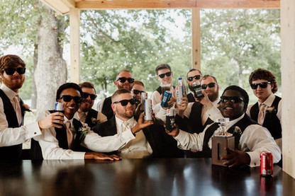 drigger wedding 5.jpg