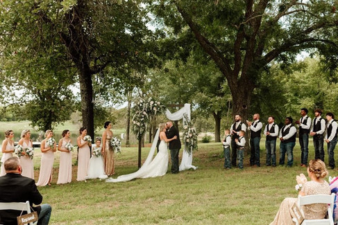 drigger wedding 1.jpg