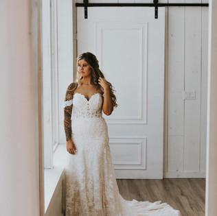 Katie R bridal.jpg