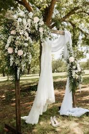 drigger wedding 2.jpg