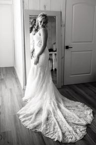 drigger bridal suite.jpg