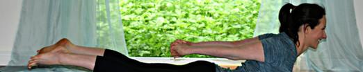 Locust Pose with Hands C;asped.jpg
