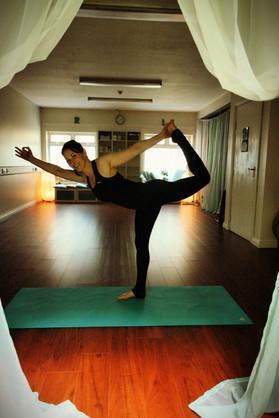 Dancer Pose in Studio.jpg