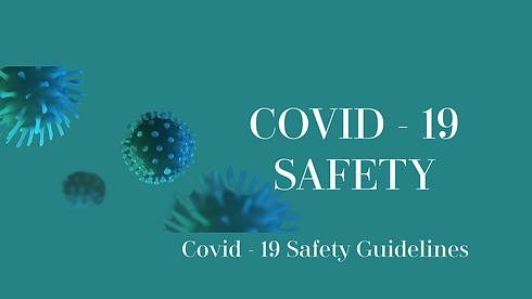 Covid 19 Safety Guidelines.png