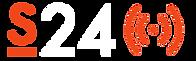 s24 online header logo.png