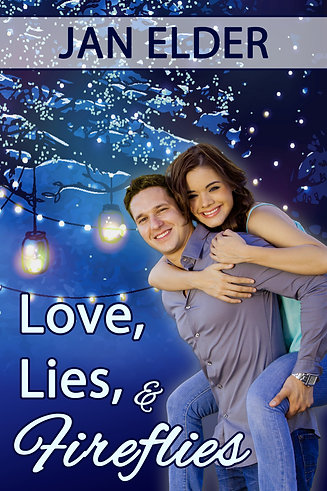 Love, Lies, and Fireflies