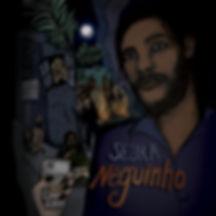NeguinhoAlbum.jpg