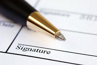 signature-du-contrat.jpg