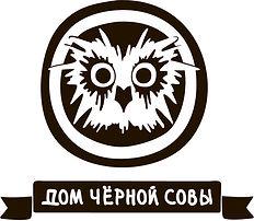 сова лого-1.jpg