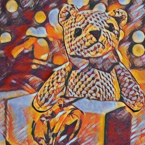 """Дополнительный новогодний спектакль """"Подарок Деда Мороза"""" в Иерусалиме (от 3 до 120 лет)"""