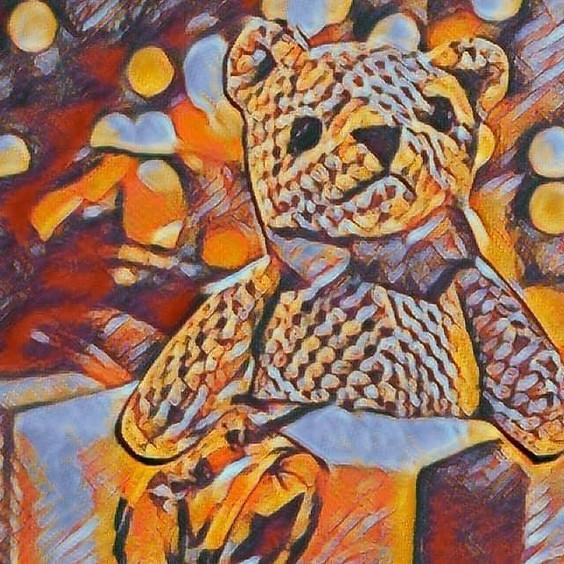 """Новогодний спектакль """"Подарок Деда Мороза"""" в Раанане (от 3 до 120 лет)"""
