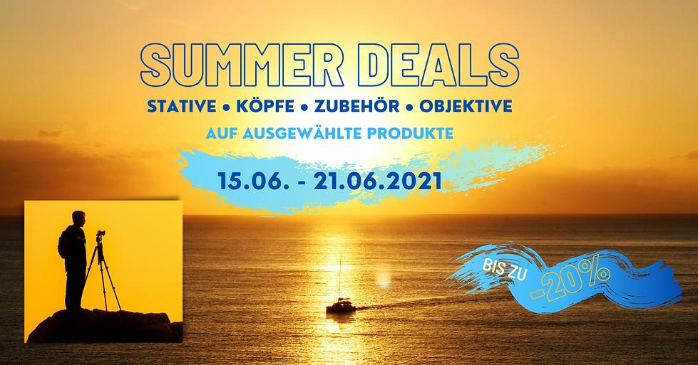 Summer-Deals_FB_DE.png
