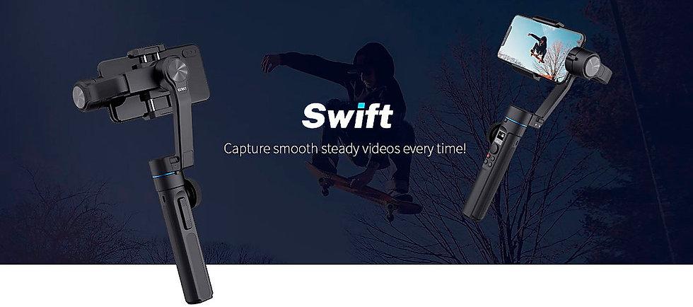 Swift-M1-Details-Page.jpg