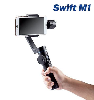SwiftM1.jpg