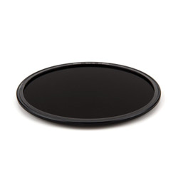 ND-Filter Ultra Slim
