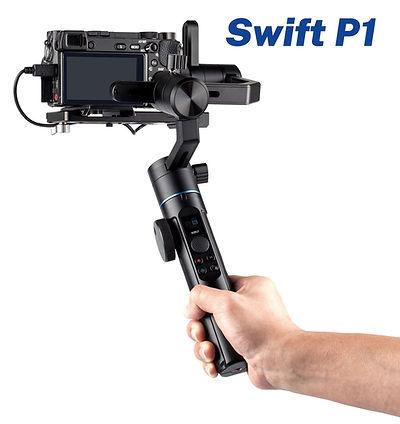 SwiftP1.jpg