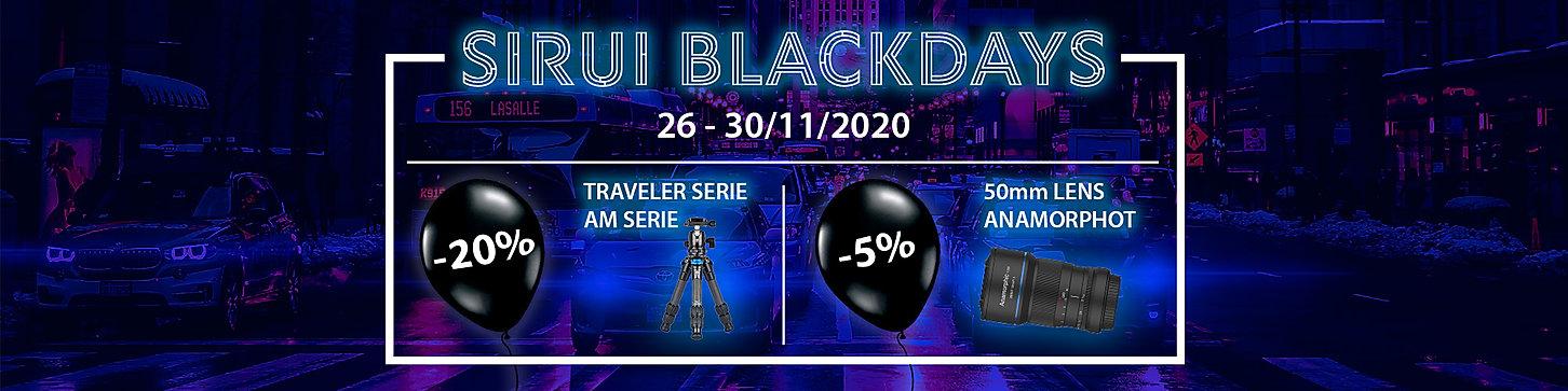 Blackdays_112020.jpg