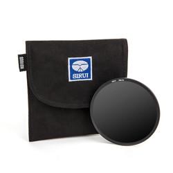 ND-Filter mit Aufbewahrungstasche