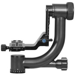 PH-20 Carbon Gimbal