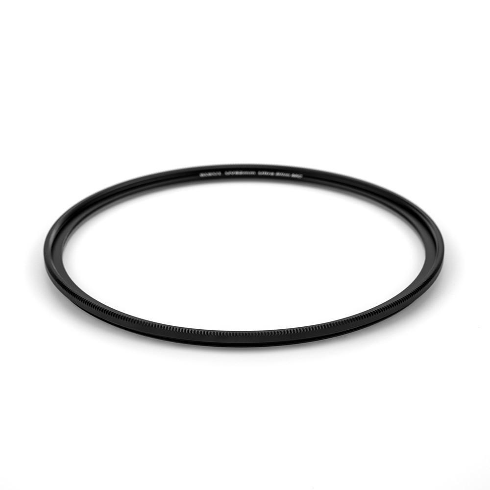 SIRUI Ultra Slim UV-Filter