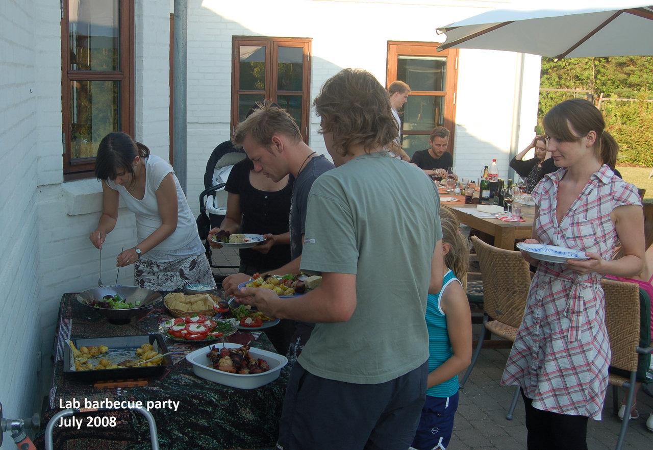 Lab party 2008.jpg