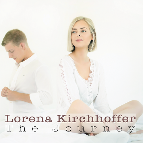 The Journey mp3 Download