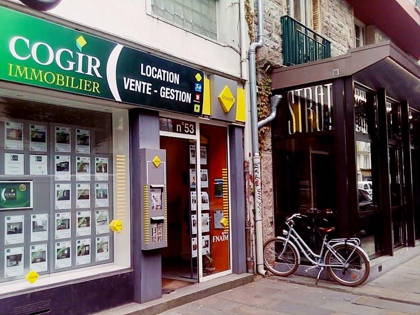 Rue Francis Caris Neufchatel En Saosnois