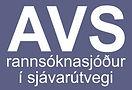 Logo_stutt.jpg