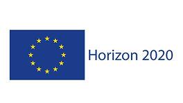 logo_EU_horizon2020.jpg