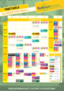 balance timetable t1 v3 2020.jpg