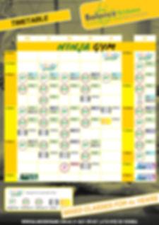 balance timetable t1 v3 20202.jpg