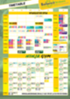 balance timetable t2 2020 covid (1).jpg