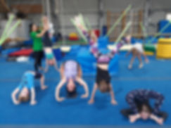 gympic (1).jpg