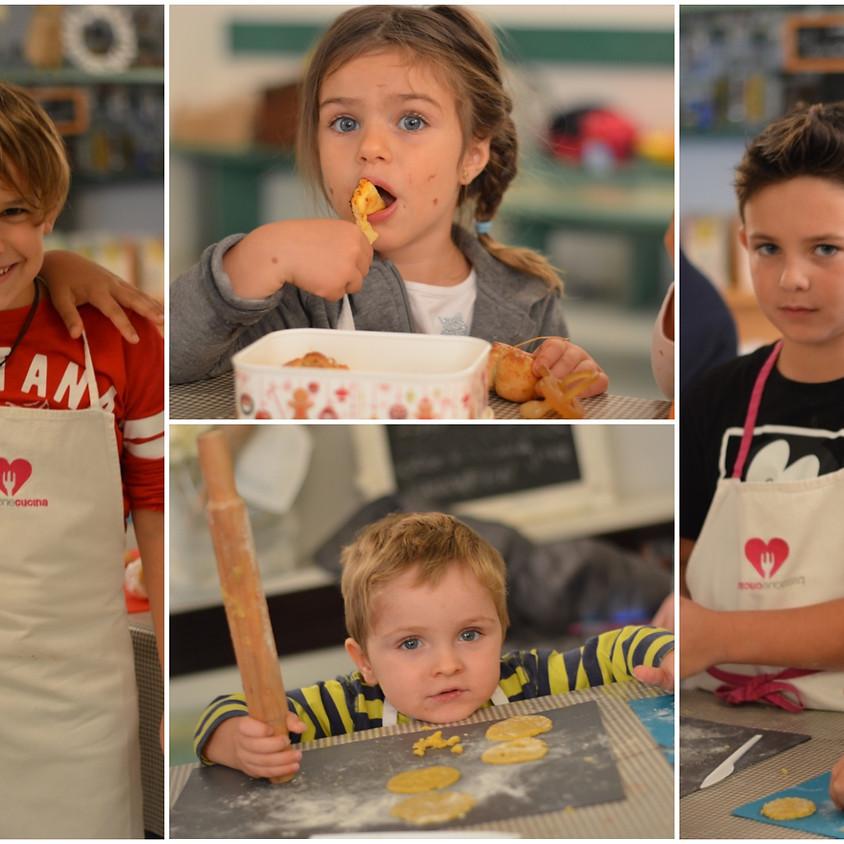 Corso di cucina junior - marzo (1)