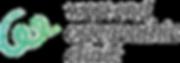 westend-logo-sm.png