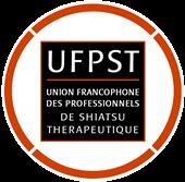 logo UNION.png