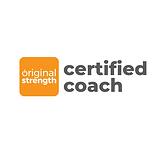 OS Certified Coach Logo (1).png
