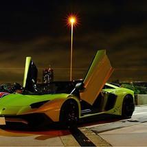 ._Lamborghini Aventador._.jpg