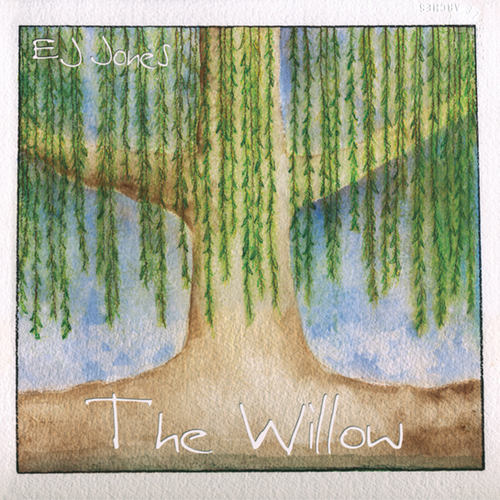 Willow-cover-square.jpg