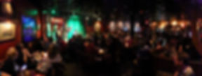 McGonigels live w kit pano.jpg