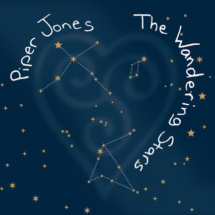 The Wandering Stars