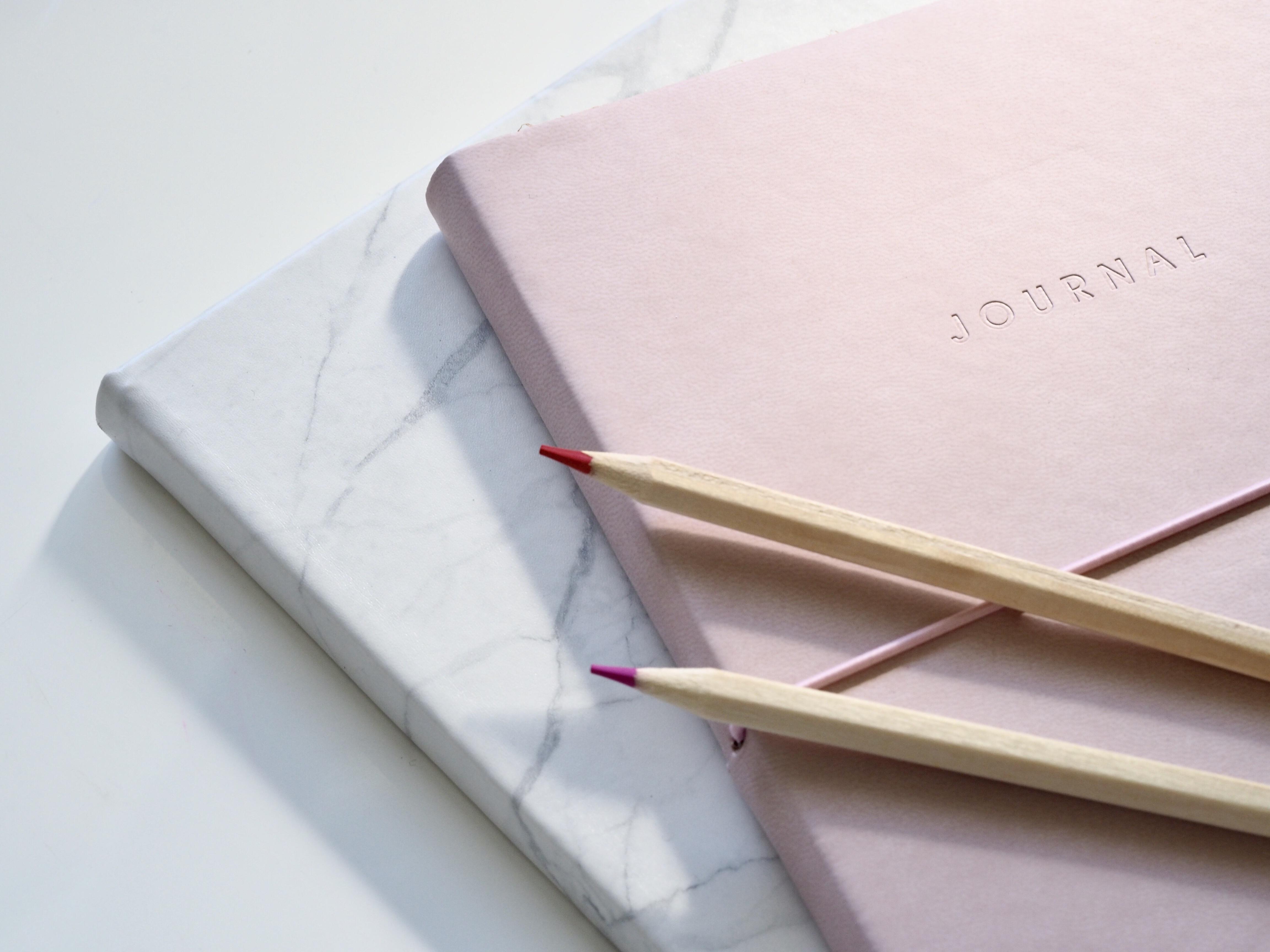 pencil-3326180
