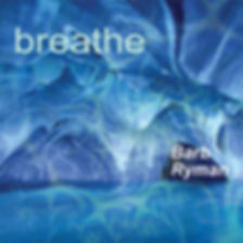 Barb Ryman breathe cover.jpg