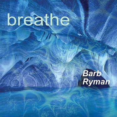 Barb Ryman breathe cover.jpg