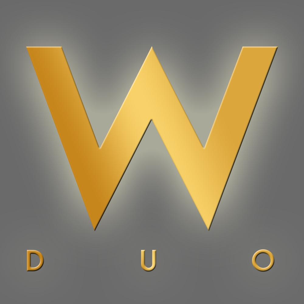 W duo - כשקלאסיקה פוגשת איכות