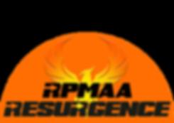 RPMAA Resurgance Logo.png