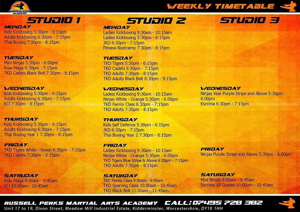 timetable aug 2021.jpg