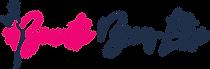 LogoBannièreFondClair.png