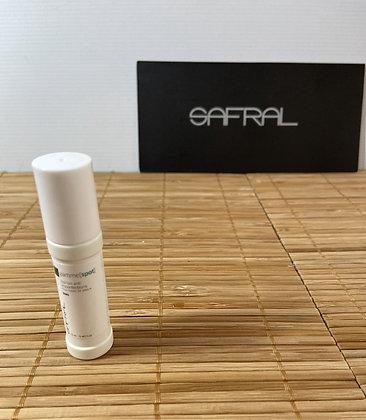 PROMO Roll on - Gamme Spot - Safral Naturel -
